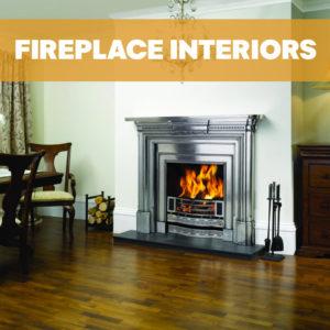 fireplaceinteriorscat