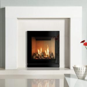 Riva2 530 - Designio2 (Fireplace)