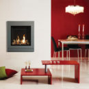 Riva2 530 - Designio2 Iridium