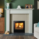 Elise 540 - Edge (Fireplace)