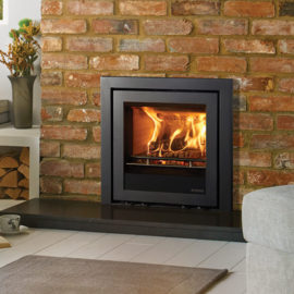 Stoves - Inset