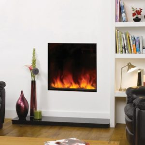 Esher Fireplaces Esher Hersham Walton Claygate Oxshott Cobham Hampton East Molesey West Molesey Thames Ditton Weybridge Richmond Twickenham Sunbury Staines Byfleet Ascot Sunningdale Addlestone Kingston New Malden Woking Chessington Chertsey Leatherhead Bookham Fetcham Guildford Ashtead Surbiton Epsom Wimbledon Esher Hersham Fireplaces Walton Fireplaces Claygate Fireplaces Oxshott Fireplaces Cobham Fireplaces Hampton Fireplaces East Molesey Fireplaces West Molesey Fireplaces Thames Ditton Fireplaces Weybridge Fireplaces Richmond Fireplaces Twickenham Fireplaces Sunbury Fireplaces Staines Fireplaces Byfleet Fireplaces Ascot Fireplaces Sunningdale Fireplaces Addlestone Fireplaces Kingston Fireplaces New Malden Fireplaces Woking Fireplaces Chessington Fireplaces Chertsey Fireplaces Leatherhead Fireplaces Bookham Fireplaces Fetcham Fireplaces Guildford Fireplaces Ashtead Fireplaces Surbiton Fireplaces Epsom Fireplaces Wimbledon Fireplaces gas fire gas fireplace fireplace gazco stovax capital fireplaces GB mantel legend fires modern gas fire modern fireplace modern fire modern fireplace gas contemporary fireplace contemporary fireplace gas contemporary gas fire contemporary fire stonefireplace traditional gas fire traditional fireplace traditional fire traditional fireplace gas stone fireplace surround wooden fireplace limestone fireplace marble fireplace castiron fireplace stove woodburning stove multifuel stove modern stove traditionalstove modern woodburning stove traditional multifuel stove gas stove traditional gas stove modern gas stove inset stove balanced flue gazco balanced flue traditional balanced flue modern balanced flue balanced flue fireplace balanced flue stove hole in the wall hole in the wall gas hole in the wall fireplace hole in the wall stove electric fire electric fireplace modern electric fire traditional electric fire modern electric fireplace traditional electric fireplace fire basket modern fire basket traditional fire basket cast iron insert hob grate
