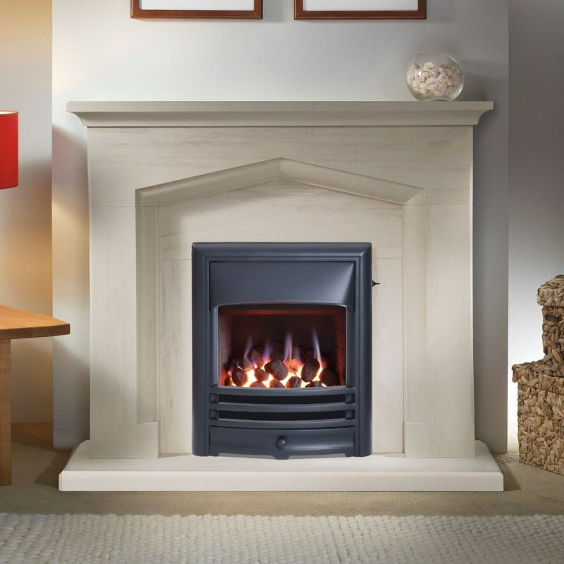 Esher Fireplaces Esher Hersham Walton Claygate Oxshott Cobham Hampton East Molesey West Molesey Thames Ditton Weybridge Richmond Twickenham Sunbury Staines Byfleet Ascot Sunningdale Addlestone Kingston New Malden Woking Chessington Chertsey Leatherhead Bookham Fetcham Guildford Ashtead Surbiton Epsom Wimbledon Esher Hersham Fireplaces Walton Fireplaces Claygate Fireplaces Oxshott Fireplaces Cobham Fireplaces Hampton Fireplaces East Molesey Fireplaces West Molesey Fireplaces Thames Ditton Fireplaces Weybridge Fireplaces Richmond Fireplaces Twickenham Fireplaces Sunbury Fireplaces Staines Fireplaces Byfleet Fireplaces Ascot Fireplaces Sunningdale Fireplaces Addlestone Fireplaces Kingston Fireplaces New Malden Fireplaces Woking Fireplaces Chessington Fireplaces Chertsey Fireplaces Leatherhead Fireplaces Bookham Fireplaces Fetcham Fireplaces Guildford Fireplaces Ashtead Fireplaces Surbiton Fireplaces Epsom Fireplaces Wimbledon Fireplaces gas fire gas fireplace fireplace gazco stovax capital fireplaces GB mantel legend fires modern gas fire modern fireplace modern fire modern fireplace gas contemporary fireplace contemporary fireplace gas contemporary gas fire contemporary fire stonefireplace traditional gas fire traditional fireplace traditional fire traditional fireplace gas stone fireplace surround wooden fireplace limestone fireplace marble fireplace castiron fireplace stove woodburning stove multifuel stove modern stove traditionalstove modern woodburning stove traditional multifuel stove gas stove traditional gas stove modern gas stove inset stove balanced flue gazco balanced flue traditional balanced flue modern balanced flue balanced flue fireplace balanced flue stove hole in the wall hole in the wall gas hole in the wall fireplace hole in the wall stove electric fire electric fireplace modern electric fire traditional electric fire modern electric fireplace traditional electric fireplace fire basket modern fire basket traditional fire basket cast iron insert hob grateEsher Fireplaces Esher Hersham Walton Claygate Oxshott Cobham Hampton East Molesey West Molesey Thames Ditton Weybridge Richmond Twickenham Sunbury Staines Byfleet Ascot Sunningdale Addlestone Kingston New Malden Woking Chessington Chertsey Leatherhead Bookham Fetcham Guildford Ashtead Surbiton Epsom Wimbledon Esher Hersham Fireplaces Walton Fireplaces Claygate Fireplaces Oxshott Fireplaces Cobham Fireplaces Hampton Fireplaces East Molesey Fireplaces West Molesey Fireplaces Thames Ditton Fireplaces Weybridge Fireplaces Richmond Fireplaces Twickenham Fireplaces Sunbury Fireplaces Staines Fireplaces Byfleet Fireplaces Ascot Fireplaces Sunningdale Fireplaces Addlestone Fireplaces Kingston Fireplaces New Malden Fireplaces Woking Fireplaces Chessington Fireplaces Chertsey Fireplaces Leatherhead Fireplaces Bookham Fireplaces Fetcham Fireplaces Guildford Fireplaces Ashtead Fireplaces Surbiton Fireplaces Epsom Fireplaces Wimbledon Fireplaces gas fire gas fireplace fireplace gazco stovax capital fireplaces GB mantel legend fires modern gas fire modern fireplace modern fire modern fireplace gas contemporary fireplace contemporary fireplace gas contemporary gas fire contemporary fire stonefireplace traditional gas fire traditional fireplace traditional fire traditional fireplace gas stone fireplace surround wooden fireplace limestone fireplace marble fireplace castiron fireplace stove woodburning stove multifuel stove modern stove traditionalstove modern woodburning stove traditional multifuel stove gas stove traditional gas stove modern gas stove inset stove balanced flue gazco balanced flue traditional balanced flue modern balanced flue balanced flue fireplace balanced flue stove hole in the wall hole in the wall gas hole in the wall fireplace hole in the wall stove electric fire electric fireplace modern electric fire traditional electric fire modern electric fireplace traditional electric fireplace fire basket modern fire basket traditional fire basket cast iron insert hob grate