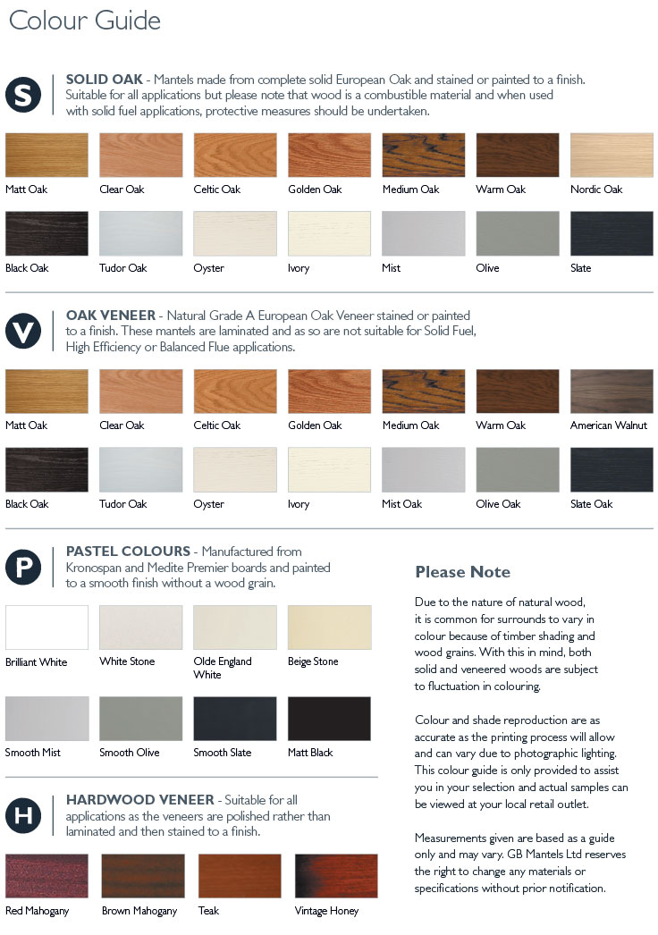 colour_guide