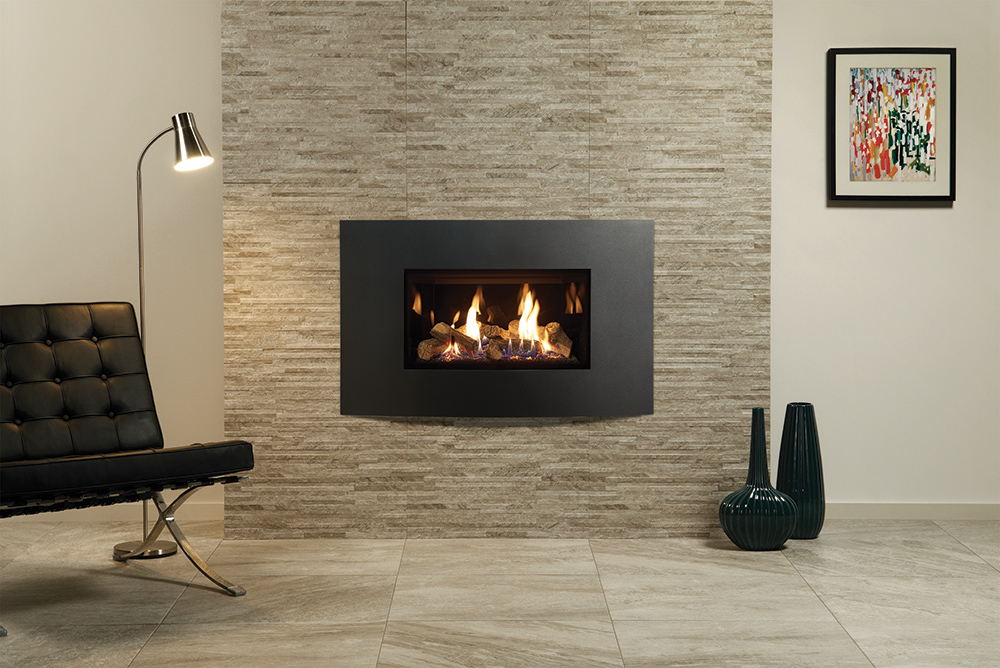 Riva2 670 Esher Fireplaces