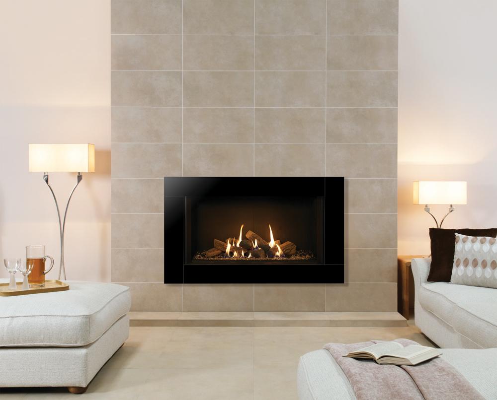 Riva2 1050 Hiw Esher Fireplaces