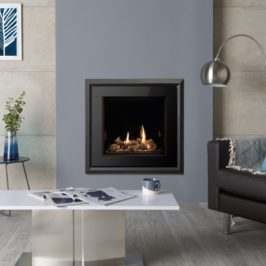 Premium Fireplaces – Esher