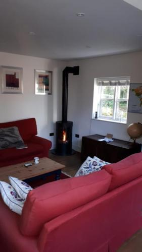Curvation Midi - With Hearth 2